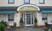 Cafe Konditorei Schüller