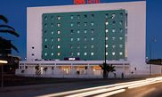 Hotel ibis Tanger City Center