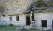 Mănăstirea Ţipova