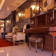 Park Hotel Plovdiv