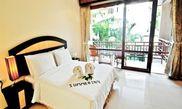 Hotel Summer Inn