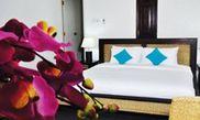 Hotel St.lachlan & Suites