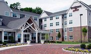 Htel Residence Inn Philadelphia Langhorne