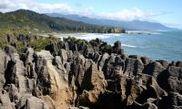 Parque Nacional Paparoa