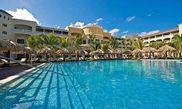 Hotel Iberostar Rose Hall Beach
