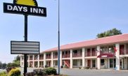 Days Inn Oswego