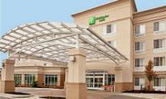 Holiday Inn Hotel & Suites Beckley