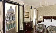 Hotel The Westin Europa & Regina