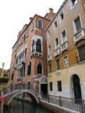Palazzo Priuli