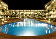 Estelar Grand Playa Manzanillo by Occidental Hotels & Resorts EX Occidental Grand Cartagena