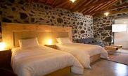 Hotel Pocinho Bay