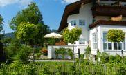 Hotel Landhaus Marinella