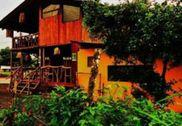 La Casa Del Camino Mindo