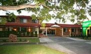 Hotel Ballina Travellers Lodge