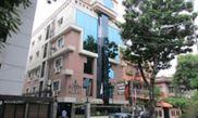 Sudesh Tower