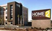 Hotel Home2 Suites by Hilton Charleston Airport - Convention Center