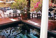 L'Hôtel Cuernavaca