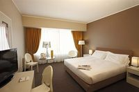 BEST WESTERN Milton Milano