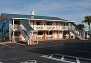 Tip Top Isles Waterfront Resort & Marina