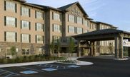 Hotel Country Inn & Suites By Carlson, Portage, IN