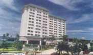 Htel Marriott Cebu City