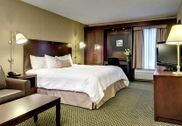 Hampton Inn & Suites Chicago-Lincolnshire