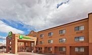 Hôtel Holiday Inn Express Santa Fe Cerrillos