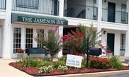 The Jameson Inn LaGrange