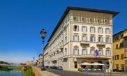 Hotel The St Regis Florence