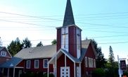 United Church of Roscoe