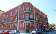 Hôtel Nuvò