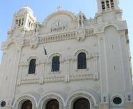 Holy Cathedral of the Annunciation