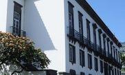 Instituto do Vinho do Bordado e do Artesanato da Madeira - IVBAm