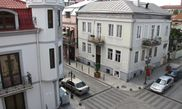 Hotel Batumi