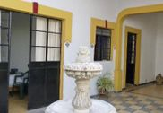 Casa Colibris