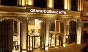 Hotel Grand Durmaz