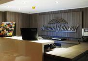 Howard Johnson Inn Palermo