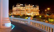 Hotel Gran Hotel Sardinero