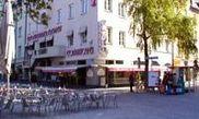Cafe Münchner Freiheit