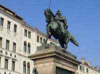 Vittorio Emanuele II