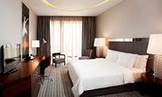 Hotel Sheraton Batumi