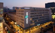 Hotel Motel One Essen