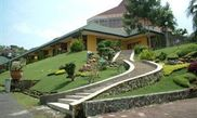 Jatiluhur Convention & Resort