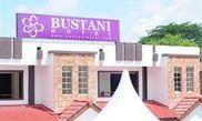 Bustani
