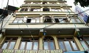 Hotel Shree Tibet Family