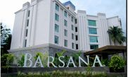 Barsana & Resort
