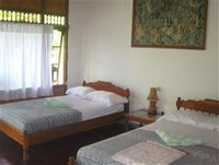 Good Karma Home Stay