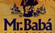 Mr Bab 