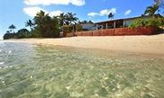 Hotel Main Islander On The Beach Holiday Properties