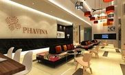 Phavina Luxury Serviced Apartment Rayong
